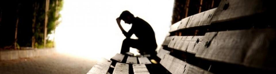 Como superar la ansiedad